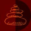 galets représentant la détente en réflexologie et massage Delphine Striffling